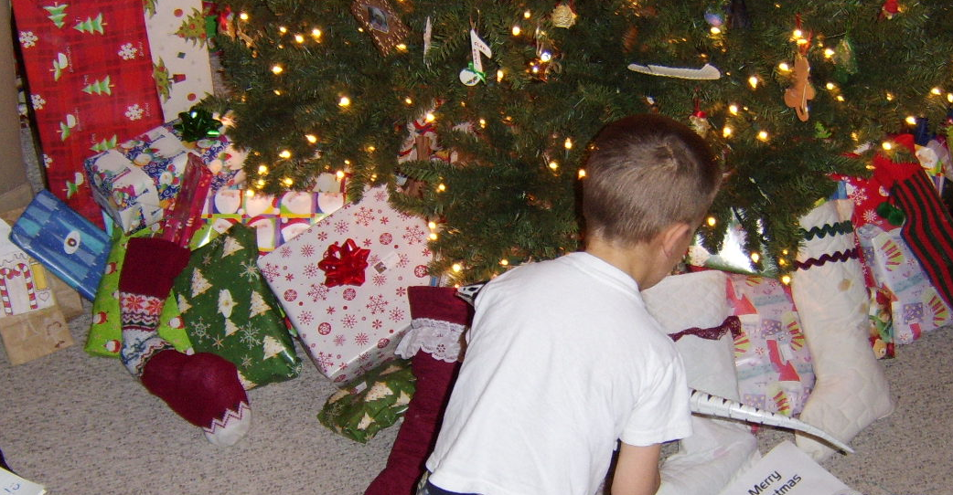boy&gifts